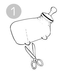 Instruccions1