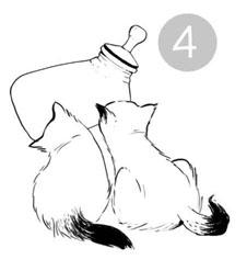 Instruccions4